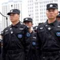 济南保安公司人员在自身防卫时应注意的问题